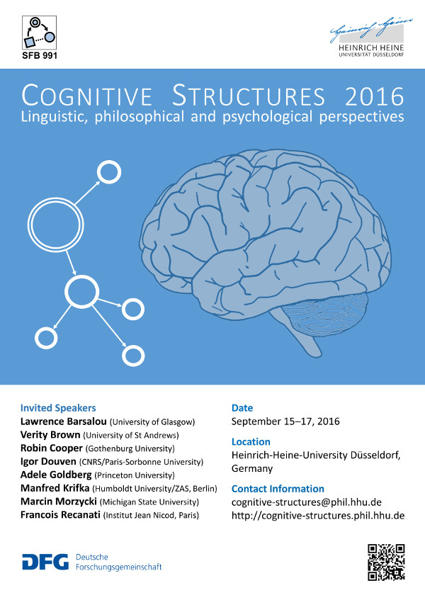 cognitive-structures-2016_poster_web
